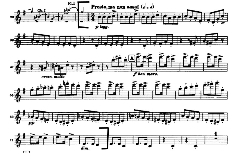 Buynownewcpp: Landscape Violin Sheet Music At Alzheimers-prions.com